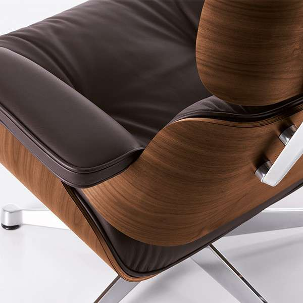 Chairs - Furniture by Designcollectors