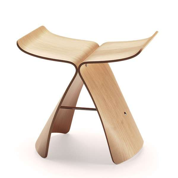 Stools & Benches - Furniture by Designcollectors