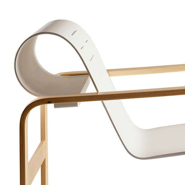 Sculptural Objects - Furniture by Designcollectors
