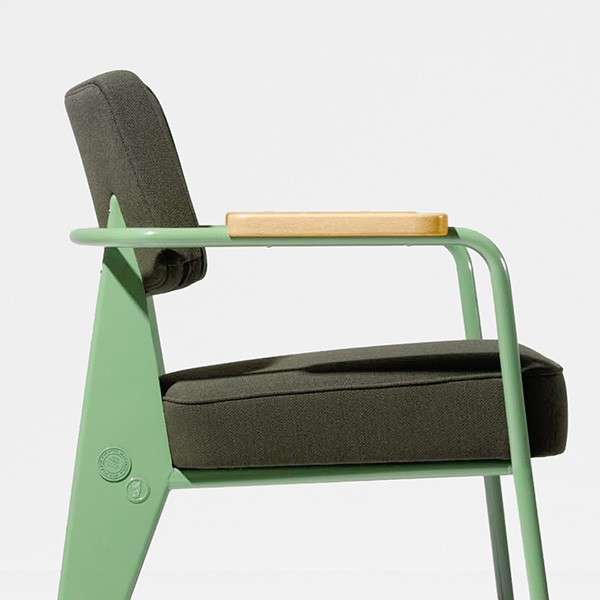 G-Star RAW - Furniture by Designcollectors