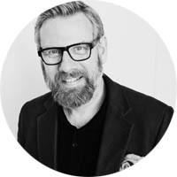 Bjorn Dahlström